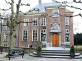 gemeentehuis Neerijnen